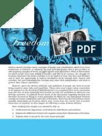 keps102.pdf