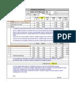 formula sabao po br.pdf