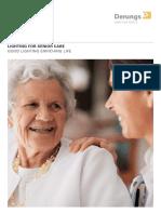 seniorenpflege_en.pdf
