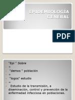 CLASE_1_EPIDEMIOLOGIA-1.pdf