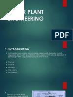 Power Plant Engineering (2)