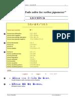 VERBOS.JAPONESES.T26.pdf