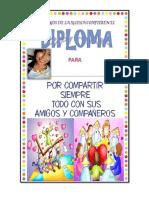 DIPLOMA AMIGOS DE LA IGLESIA.docx