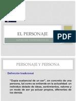 EL PERSONAJE.pptx
