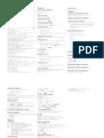 cheat2.pdf