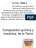 02 GEOLOGIA tema 2.pdf