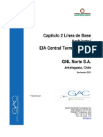 Ejemplo Linea Base
