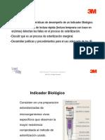 7-Indicadores-Biologicos