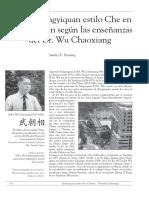xing yi pdf1.pdf