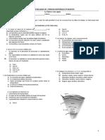 64755108-prueba-capas-tierra-6º-basicos-2011.doc
