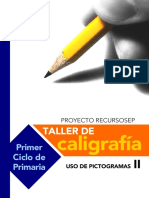 cuaderno-taller-caligrafia-con-pictogramas_pauta_montessori.pdf
