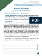 CADERNO DE ATUALIDADES - TEMAS DE REDAÇÃO.pdf