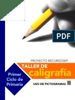 cuaderno-taller-caligrafia-con-pictogramas_pauta_simple.pdf