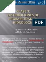 C_7T.pdf