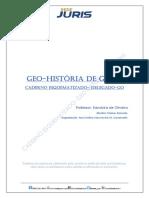 CADERNO - GEO-HISTÓRIA..pdf