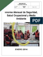 Informe Mensual SSOMA.doc