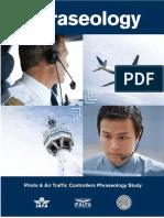 PHRASEOLOGY STUDY.pdf