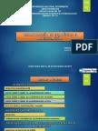 TERMINOLOGIA EN INVESTIGACIÓN.ppsx