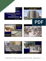 MurosDuctivLimitada (1).pdf