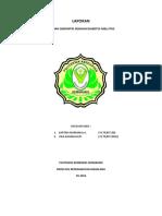 LAPORAN ASKEP GERONTIK DM KELOMPOK 10.docx
