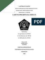 Abdillah Akbar Laporan Kasus LPR