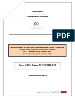 CPS-138-17- Al Fadl tranche 3 et 4.pdf