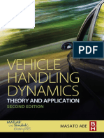 Vehicle Handling Dynamics.pdf