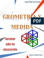DOCUMENTO-BASE-GEOMETRÍA.docx