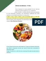 Nutrientes e roda dos alimentos.doc