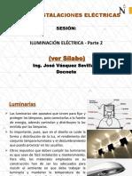 Iluminaci__n2.ppt
