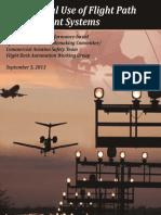 FLIGHT PATH MS.pdf