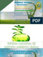 SNGA-EXPO.pptx