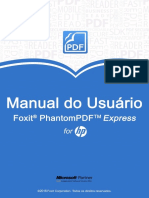 FoxitPhantomPDFExpress60_HPcommercial_Manual.pdf