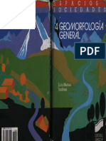 geomorfologia de la tierra.pdf