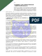 Protocol o Compu