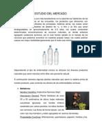 PRODUCTOS NATURALES66
