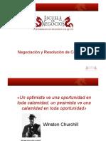 Negociación y Resolución de Conflictos.pdf