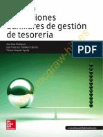 tesorería grado medio.pdf
