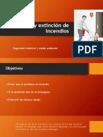 Prevencion y Extincion de incendios.pptx