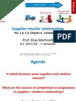 8_supplier-retailer relationships.pdf