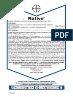 Nativo Bula.pdf