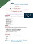 Latihan Soal CCNP Switch Dump 300-115 - Latihan Soal