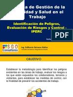Iperc - Sgo Consultores Nov 2017