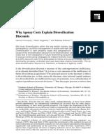 Cronqvist Et Al-2001-Real Estate Economics