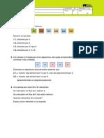 Critéros_de_divisíbilidade_1.9..pdf