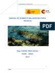 ALIMENTO BALANCEADO.pdf