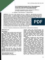 KERAGAAN PERAWATAN KESEHATAN- vol 29 no2.pdf