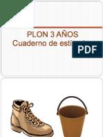 plonrcuadernodeestimulos-170603190535.pdf
