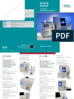 Brochure Elite 3 & 5_EN_EM.pdf