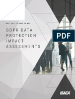 GDPR_What Does It Mean to Me